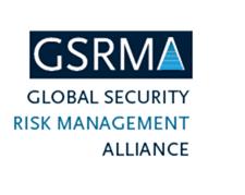 gsrma-logo