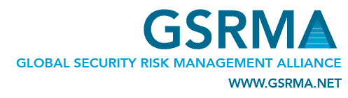 gsrma2016_logoweb